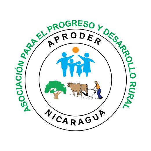 Aproder Nicaragua